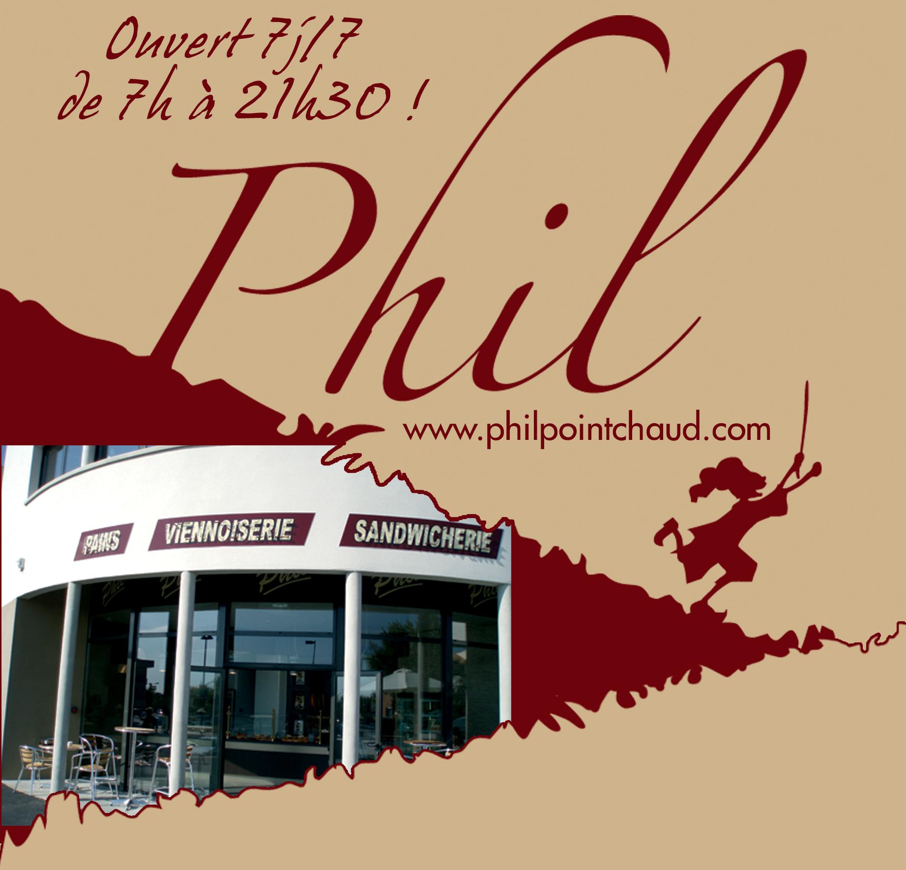 8phil logo copie