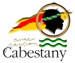 CABESTANY