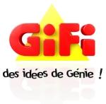 gifi_logo_Reencontres de Court Metrage de Cabestany
