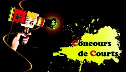 logo concours de court catalan