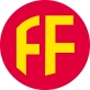 Logo Fondeville