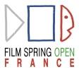 logo FSOFrance 2017