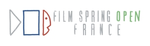 logo FSOFRANCE copie
