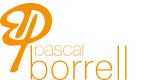 logo Pascal borrell Rencontres du court métrage Image In Cabestany