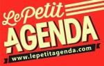 Logo4LPA2015