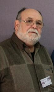 Luis Clos