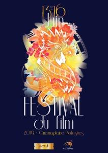 Festival du Film Pollestres