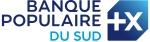 BANQUE_POPULAIRE_SUD_LOGO_3LD_RVB copie