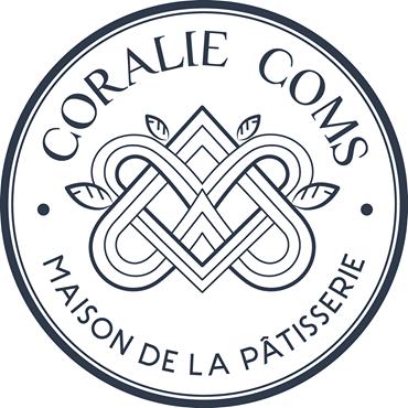 Logo Coms